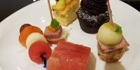 【5つ星】JWマリオットホテル クアラルンプールに1万円台で泊まる方法(後編)【ラウンジ・朝食付】