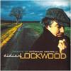 R.I.P. Didier Lockwood...マヌーシュ・ジャズの発展に貢献した仏バイオリニスト