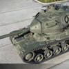 【WOT】Strv 74