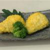 土井 善晴さんの「さわらの菜種焼き」の作り方(iSakura IPTVで視聴)