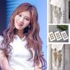 韓国アイドル使用ピアスが日本で買えるサイト