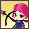 Tap Titans 2 射手ロザベラボニーのストーリー&スキルとボーナス内容