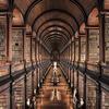 図書館とかいうお得過ぎる施設を利用しないのは損!