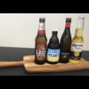 夏におすすめの海外ビールは絶対にコレ「INEDIT(イネディット)」