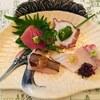 【浪速割烹喜川】大阪割烹の老舗でランチ