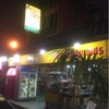 チェンマイっ子に大人気の店、ジョークソンペット