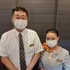 ホテル業界からホテルへ転職・2年目の支配人の日常!米子にて