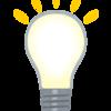 電力自由化、利用していますか? 上手に選んで電気代を節約する方法!!