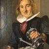 心のオランダ、心の画家