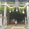 平成最後の日