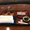 伊香保温泉老舗旅館コスメで、もちもちのお肌に。