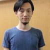 「たまたま」出演者、吉田能さんにインタビュー!