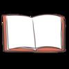 「本屋で絶対にオススメされそうな本」の名前を考えてみた