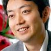 熊谷俊人・千葉市長さん、がんばれ! 自民党のダラ幹知事の森田に飛び蹴りを!