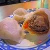朝から激辛水餃子!「中国茶房8」のボリューム&コスパは、やっぱり最高