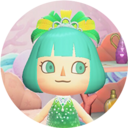 Lime's Blog
