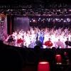 2018GWタイ・マカオ旅行【6】〜カリプソ・ニューハーフショー〜