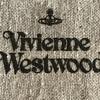 ヴィヴィアンウエストウッドのド定番人気有名なアイテムまとめ