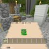 【随時更新・ver 1.60対応】チュートリアルでできる! Minecraft:PS3/4/Vita 追加トロフィー攻略・解説