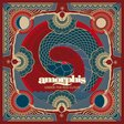 【Amorphis】Under The Red Cloud