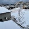 【1/10】積雪状況②