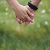 マッチングアプリで付き合ってから本当結婚する人はいるの?実際に結婚した夫婦が振り返る part4
