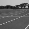 【発表】2019年NHK大河 中村勘九郎さん&阿部サダヲさんW主演「いだてん~東京オリンピック噺~」