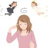 Lesson8.声優初心者が陥りやすい学校選択時の過ちとその事実!