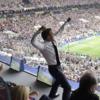 勝利をもたらしたのは多様性!? ーワールドカップ閉幕ー