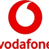 ニュージーランドワーホリするならVodafoneが一番オススメ 【ニュージーランドワーホリ】