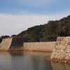 日本一の城下町が残る町 (前編) 毛利の話