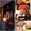 【オススメ5店】船橋・津田沼・市川・本八幡・中山(千葉)にあるジンギスカンが人気のお店