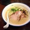 麺の坊 砦@神泉