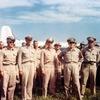 1945年 8月30日 『日本全土がアメリカ世(ゆ)』