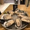 オイスター食べ放題で牡蠣を食べ尽くしても季節外れにも関わらず牡蠣にあたらない方法
