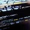 プロゲートでプログラミング学習開始。3か月後にはプログラマー?!
