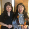 美容鍼体験2回め コウ鍼灸院4
