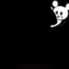 「キュウソネコカミ 東名阪神ワンマンツアー『キュウキョネコカミ ~わるあがき2020~』」& 「START UP!!-ロックの春2021-」& 「DMCC REAL ONEMAN TOUR 2021」& 「JAPAN ONLINE FES 2021 Spring」セットリスト
