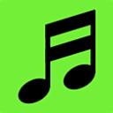 お暇なら聴いてみて♪~ただただ好きな音楽を一日一曲紹介します!~