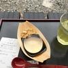 【山梨】賞味期限30分な水信玄餅を食べた話