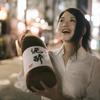 テレビやネットでも話題になり始めた日本酒ストロング!これからもどんどん種類は増えそうだけどすぐに試しちゃおう!