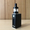 VAPE出直し一号機。Aspire NX30 Rover Kit