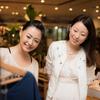 心斎橋の歴史とファッションの変遷