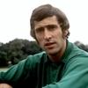 The legendary Chelsea boss Peter Bonnetti died