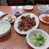 釜山の旅[その7] - 避難民の辛苦を物語る「40階段」と「文化館」、そしてチュックミ焼き&ユブジョンゴル