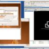 VMware Server 2