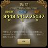 【根岸S・シルクロードSほか】1/28JRA予想の結果wwwwwwwwwwwww