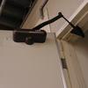 ドアクローザー取替え(鋼製建具と鋼製枠に取付)