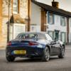 """英国マツダがMX-5(ロードスター)2021年モデルの限定車""""Sport Venture""""を発表。"""