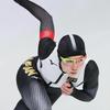 【動画】小平奈緒が銀メダル!高木美帆は銅メダル!平昌オリンピック・スピードスケート女子1000メートル